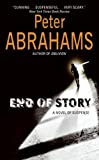 End of Story, by Peter Abrahams