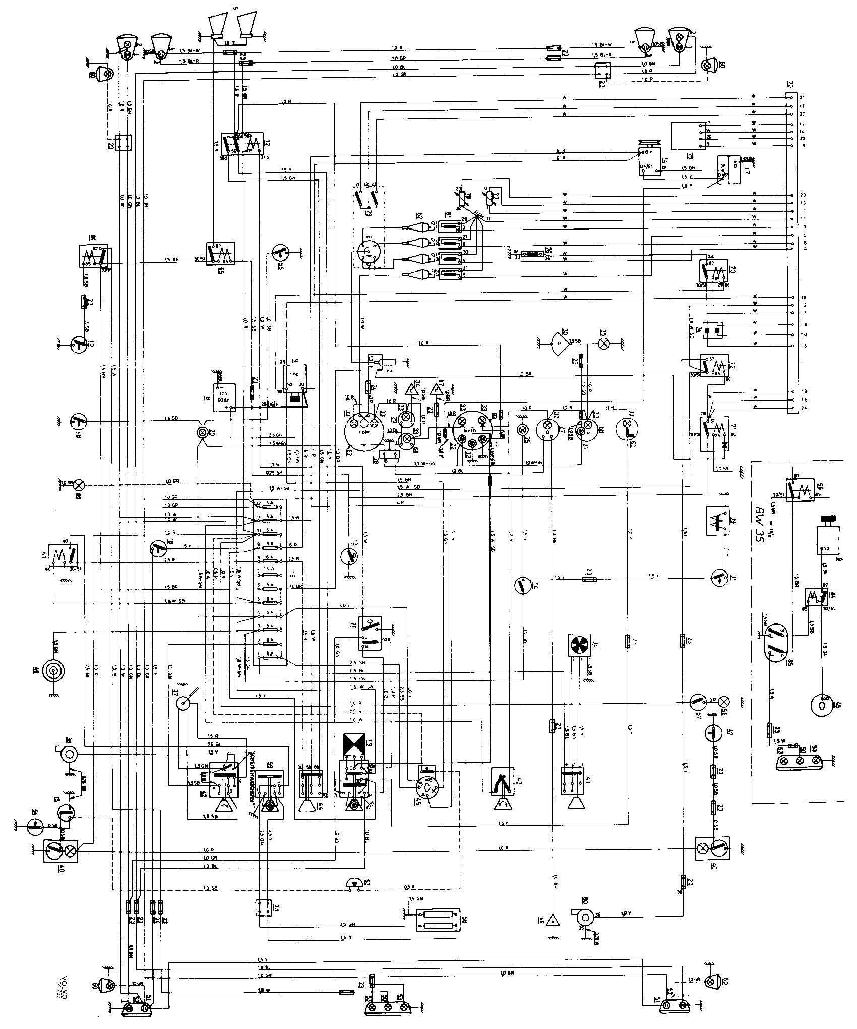 2007 Volvo Truck Wiring Diagrams Data Wiring Diagram Fast Greet Fast Greet Vivarelliauto It