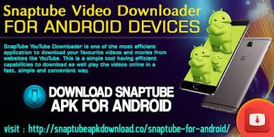 Top Five Download Youtube Downloader Apk / Fullservicecircus