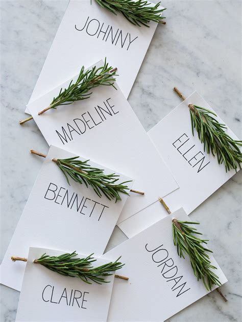 Best 25  Table tag ideas on Pinterest   Card table set