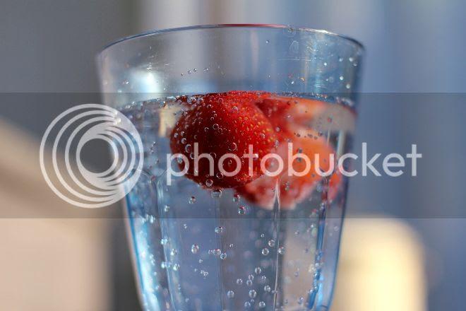 photo drink_zps54dce179.jpg