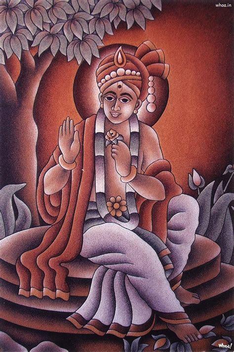 shri swaminarayan bhagwan