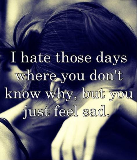 Sad Girl Quotes Sad Girl Sayings Sad Girl Picture Quotes
