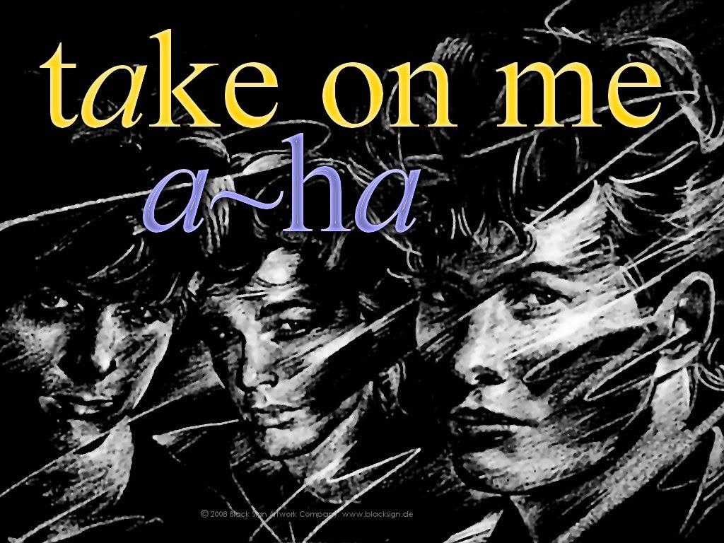 http://25.media.tumblr.com/tumblr_li29f7iyxI1qhi7rzo1_1280.jpg