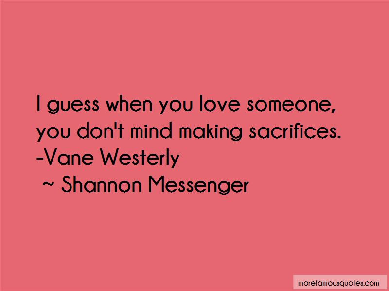 Quotes About Making Sacrifices For Love Top 5 Making Sacrifices For