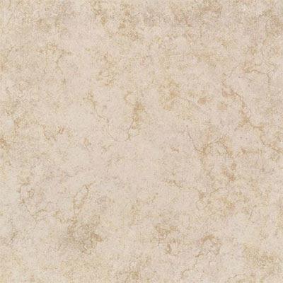 Daltile Natural Stone Tile Online Discount Flooring Best