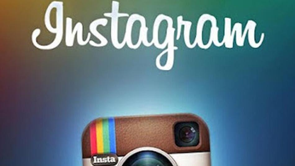 Frases Para Instagram Para Acompanhar As Fotos Mensagens Cultura Mix
