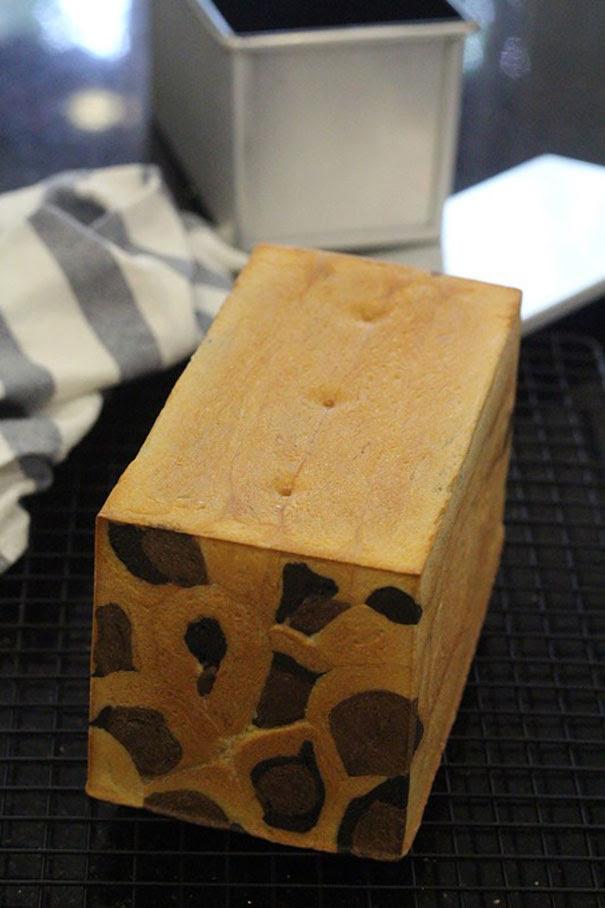 leopard-milk-bread-patricia-nascimento-15
