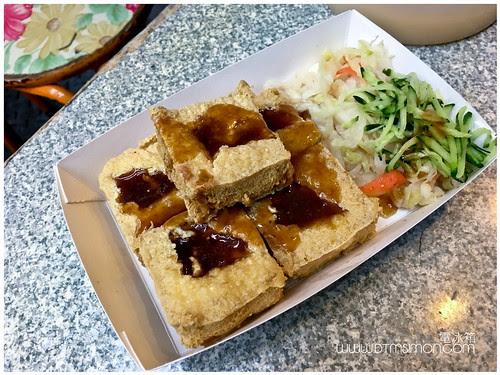 迷你一口臭豆腐05.jpg