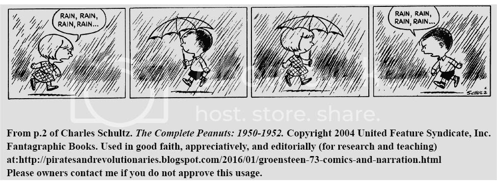 photo Schultz. Peanuts. rain umbrella_zpsyyenifok.jpg