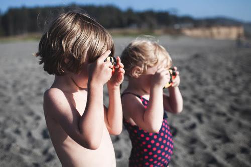 beach13 copy