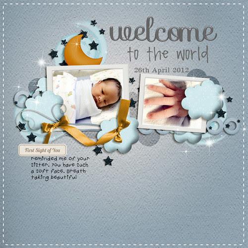 welcometotheworld-web