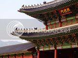 photo seoul077_zps879d8ad1.jpg
