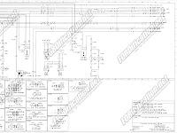 1996 Ford Econoline Radio Wiring Diagram