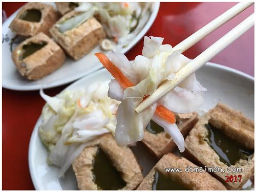 盧臭豆腐06.jpg