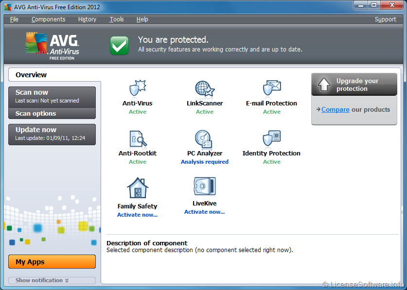 AVG-Free-Anti-Virus-2012