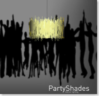 partyshades