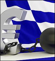 RTRS: Κύμα φυγής εταιριών στη Βουλγαρία λόγω υπερφορολόγησης -Το «καμπανάκι» Πιτσιλή