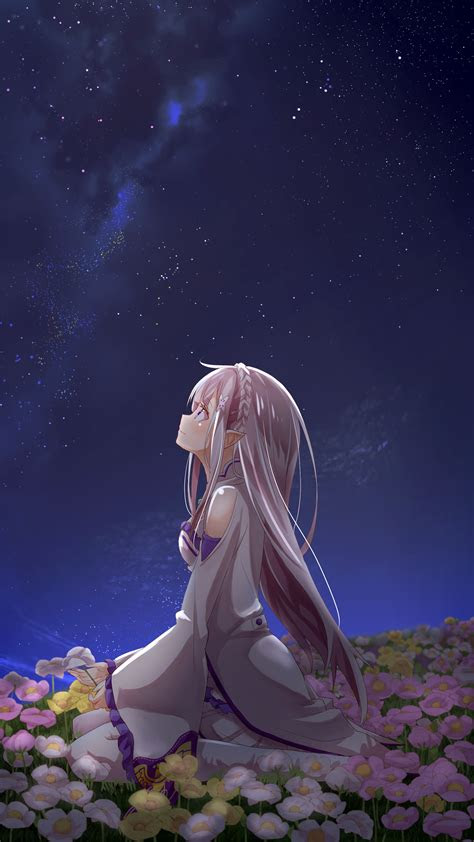 comprehensive sad aesthetic anime pfp