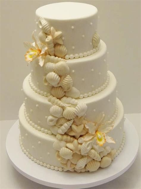 Renees Gourmet Wedding Cakes, serving Miami, Ft
