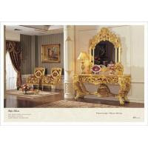 european classic home furniture