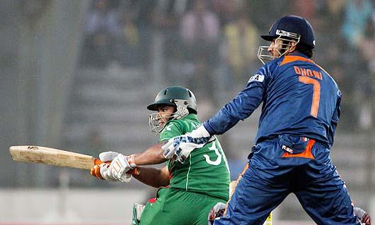 ap10010718714 Watch Bangladesh Vs India 3rd ODI Result,Photo & Video Highlights