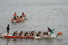 25th August 2007 - Waterfest 2007