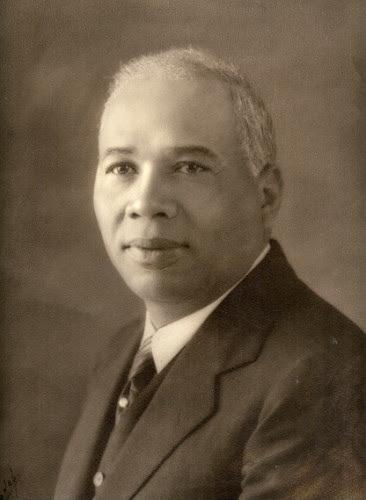 Charles Bellinger