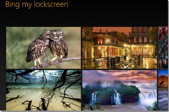 bing_background_windows8_2