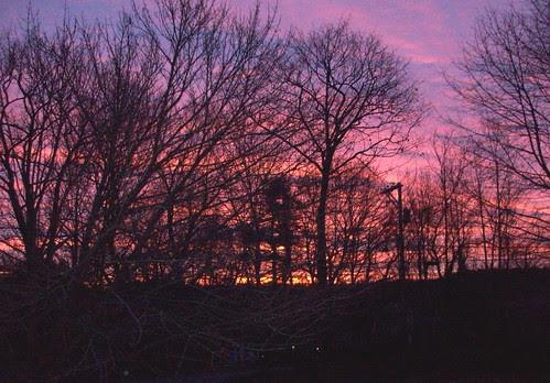 Sunrise_4411b