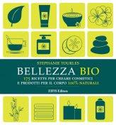 Bellezza Bio - Libro