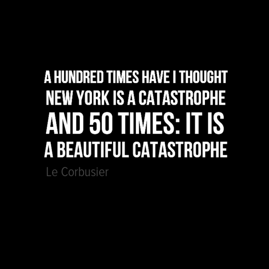 Famous Architecture Quotes. QuotesGram