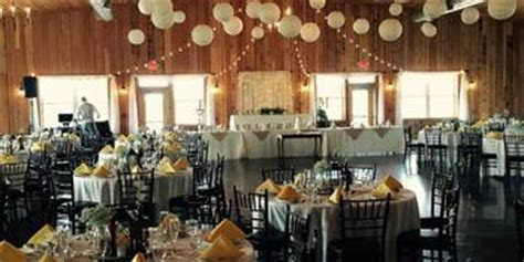 Wedding Venues in Illinois   Price & Compare 702 Venues