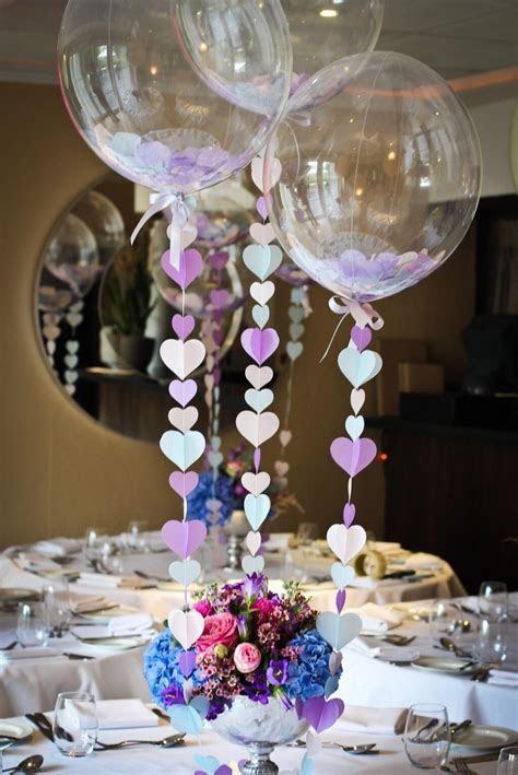 Pastel   Party// Decoration   Wedding balloons, Bubblegum