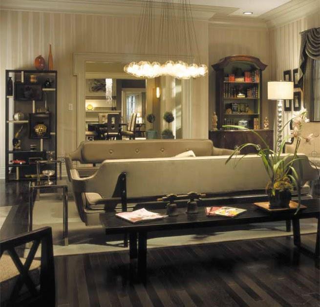 Amazing living room minimalist home design minimalist for Home dezine