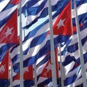 Washington se comprometió a fondo con la dictadura de Batista.