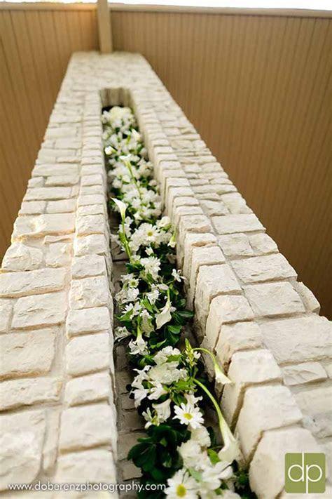 Floral Foam Garlands by Oasis   Flirty Fleurs The Florist