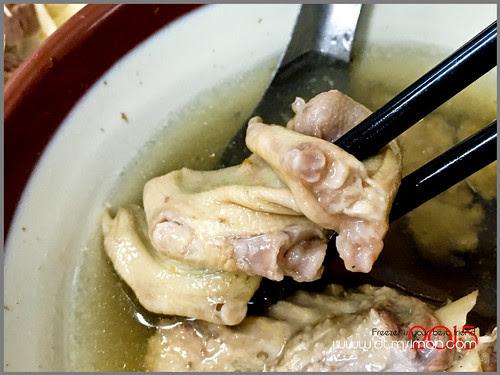 蘇記台南小吃15.jpg