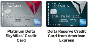 2016 - How to earn your Delta MQD exempt waiver (to avoid MQD spend requirement for Elite ...