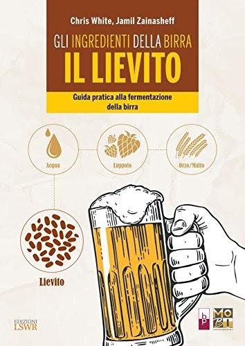 libro birra pdf
