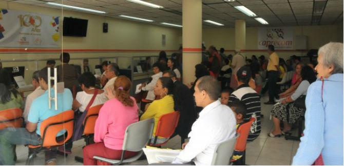 Empresas Sociales del Estado ESE del Municipio, llegan a un acuerdo con la EPS Caprecom