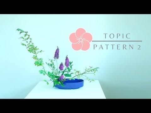 Pattern 2 - Task