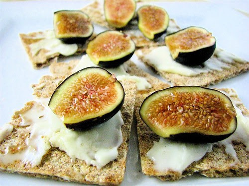 fig&cheese3