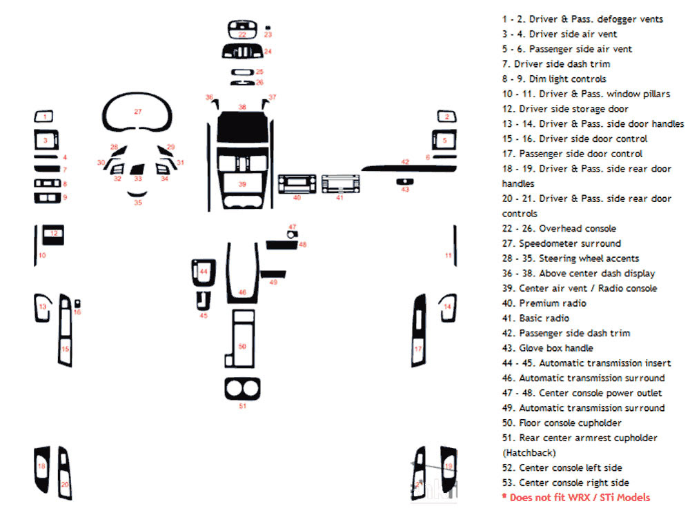 Diagram Wiring Diagram 2012 Subaru Xv Full Version Hd Quality Subaru Xv Trailerwiringdiagram Lexibelle Fr
