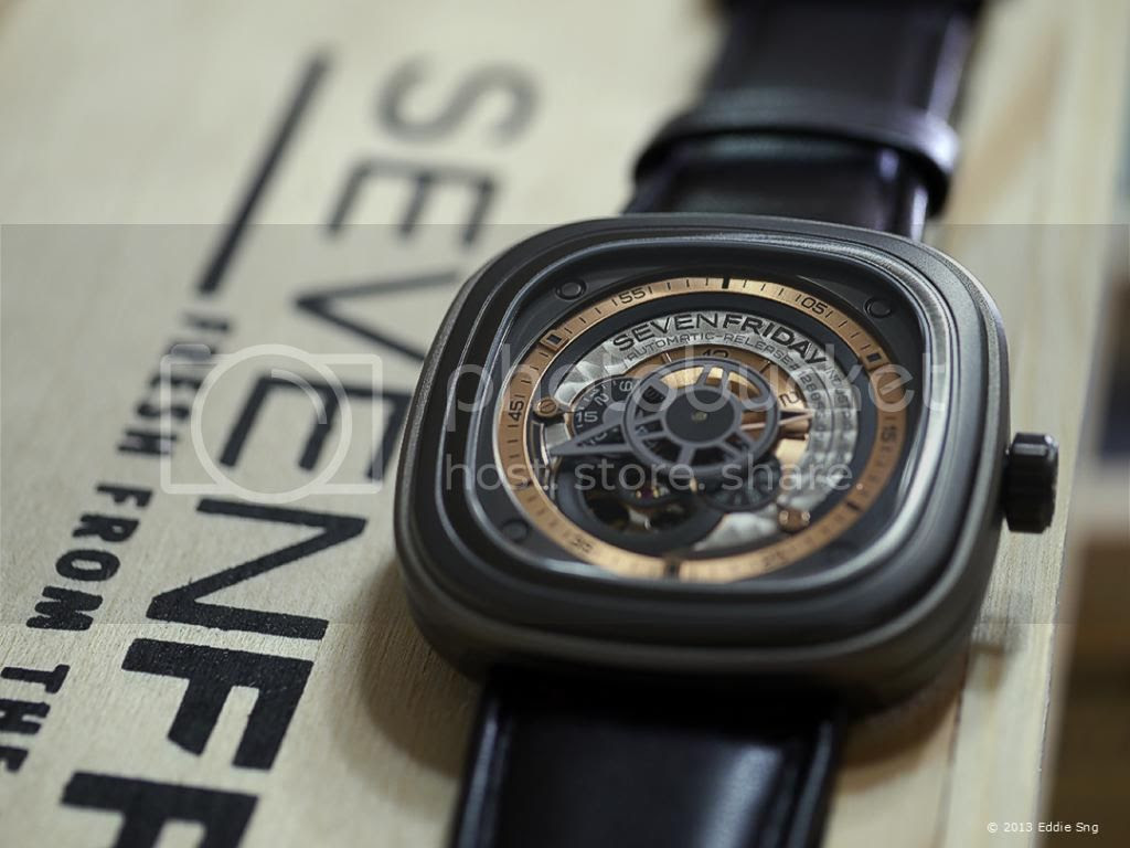 SevenFriday Grey Rose Gold photo SevenFridaysGreyRG08_zps3f16cf16.jpg