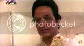 http://i347.photobucket.com/albums/p464/blogspot_images1/Painter%20Babu/PDVD_047.jpg