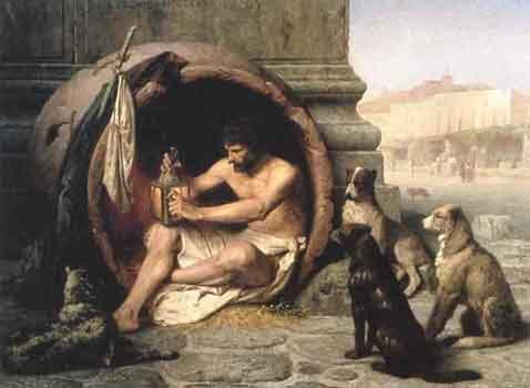 http://www.mlahanas.de/Greeks/Bios/images/DiogenesJLGerome.jpg