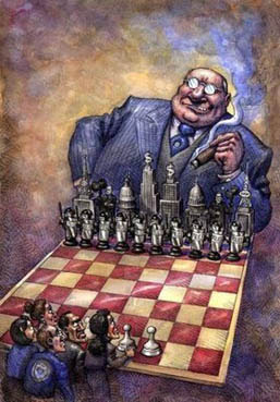 http://www.globalresearch.ca/wp-content/uploads/2013/03/bankster-chess.jpg