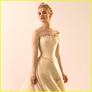 lily-james-cinderella-wedding-look-see-now.jpg