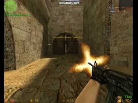 cod4 aimbot 1.8 download